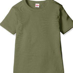 High quality T-shirt for women